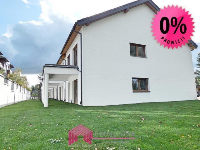 Mieszkanie czteropokojowe  na sprzedaż Kołobrzeg  109m2 Foto 9