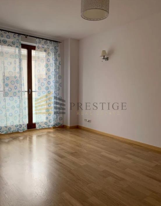 Dom na wynajem Warszawa, Mokotów, Do Fortu  200m2 Foto 9