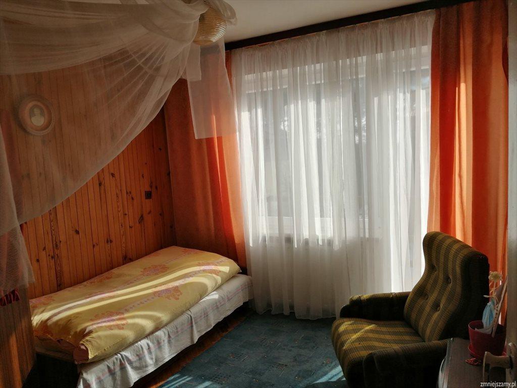 Dom na sprzedaż Nisko, Malce  110m2 Foto 9