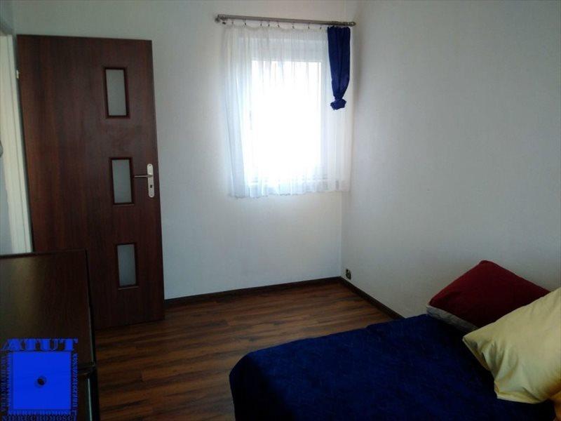 Mieszkanie dwupokojowe na wynajem Gliwice, Trynek, Szarych Szeregów  37m2 Foto 8
