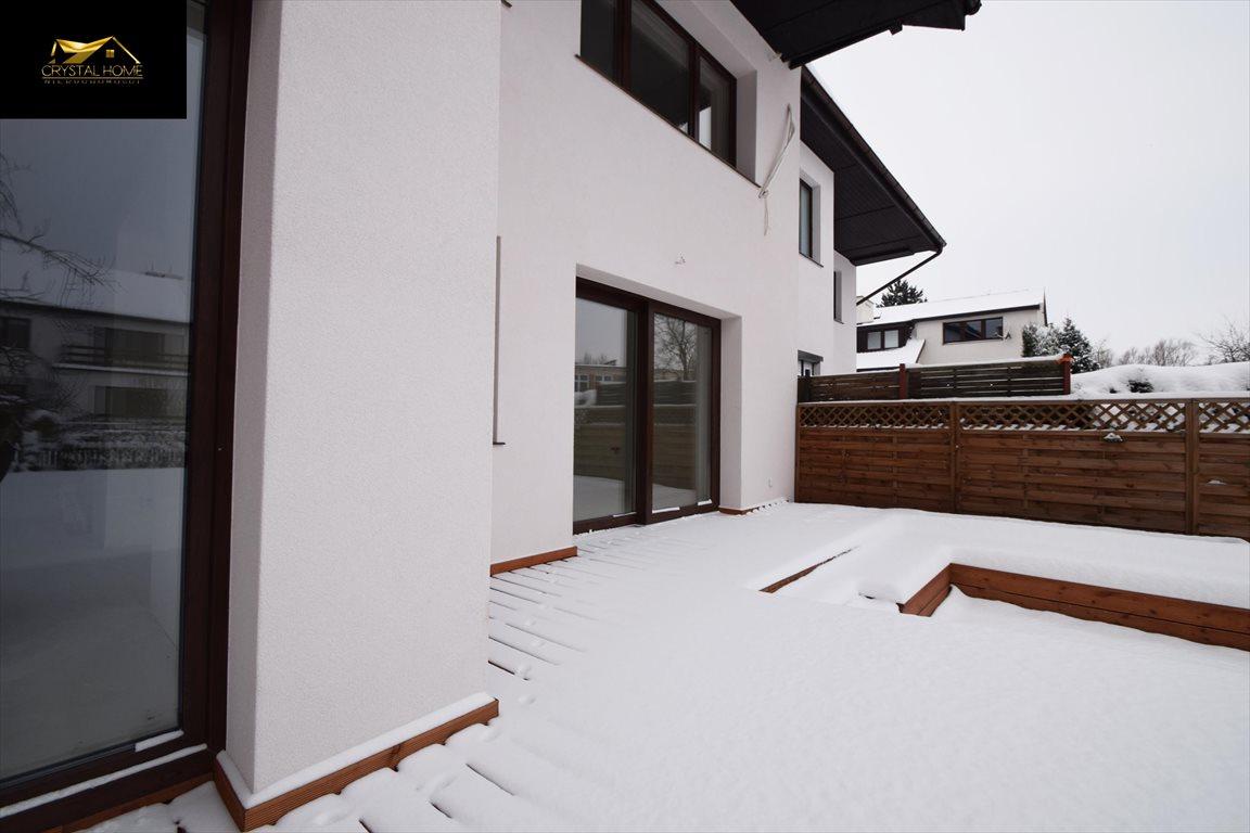Dom na sprzedaż Świdnica  213m2 Foto 2