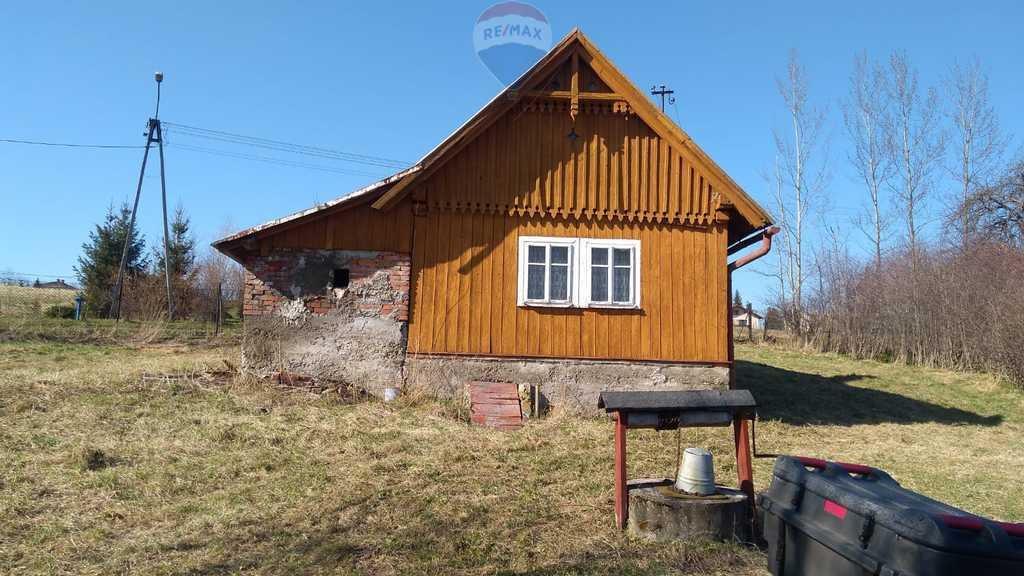 Dom na sprzedaż Kalna  90m2 Foto 5
