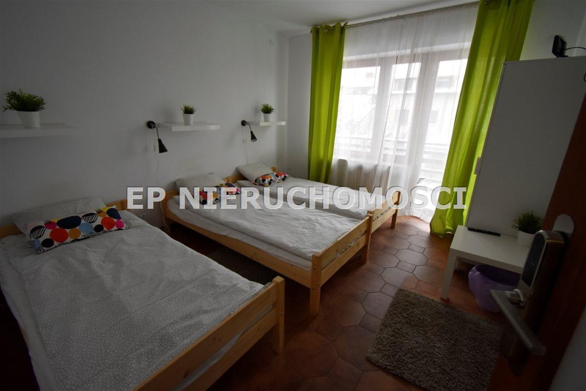 Dom na wynajem Częstochowa, Tysiąclecie  180m2 Foto 6