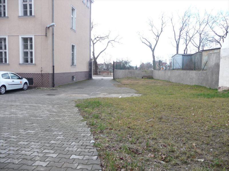 Lokal użytkowy na sprzedaż Krosno Odrzańskie  1056m2 Foto 7