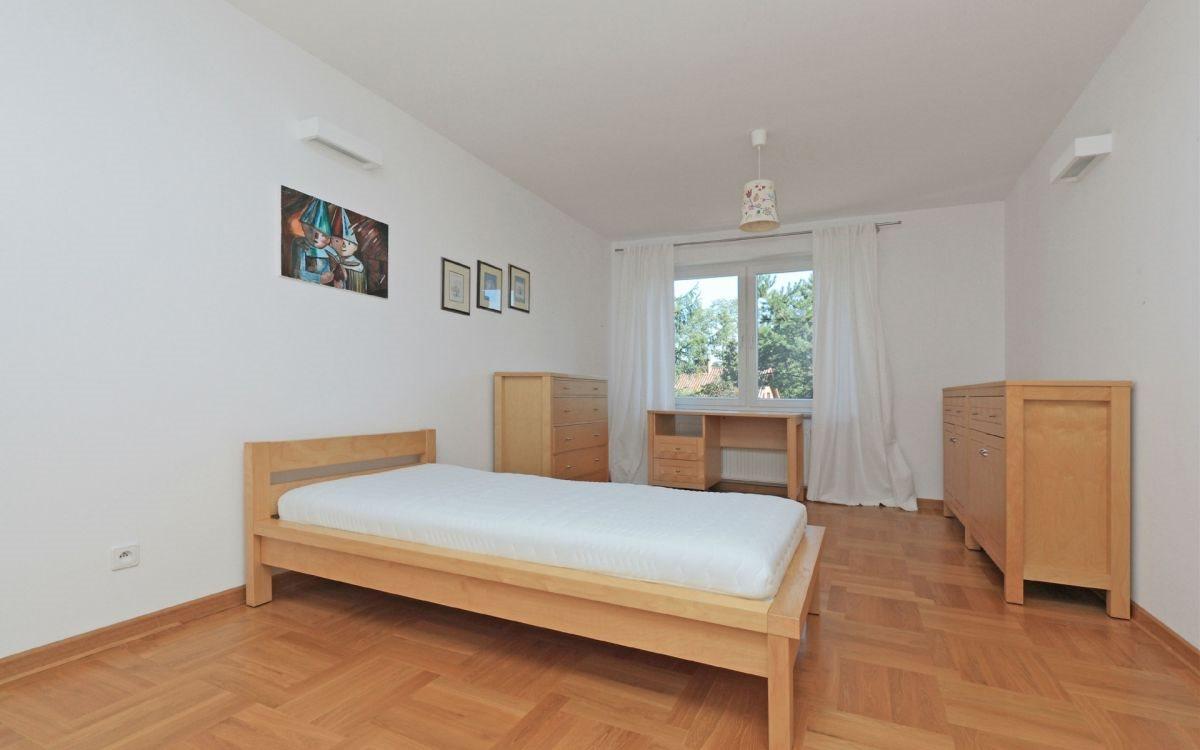Dom na wynajem Konstancin-Jeziorna, Chylice  336m2 Foto 10