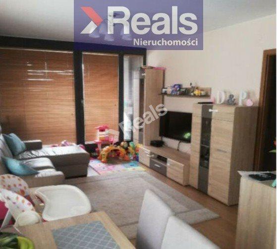 Mieszkanie dwupokojowe na sprzedaż Warszawa, Wola, Ulrychów, Górczewska  50m2 Foto 2