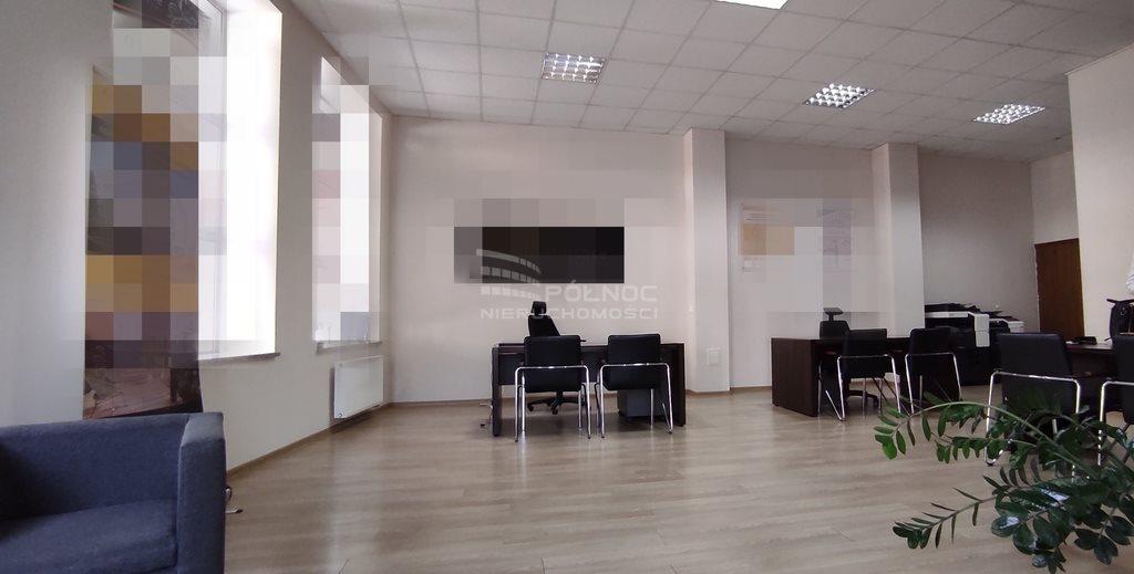 Lokal użytkowy na wynajem Legnica  129m2 Foto 2