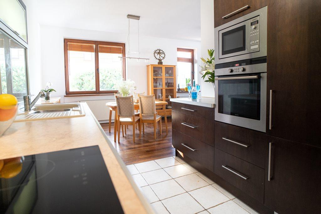 Dom na sprzedaż Józefosław, Magnolii  150m2 Foto 5
