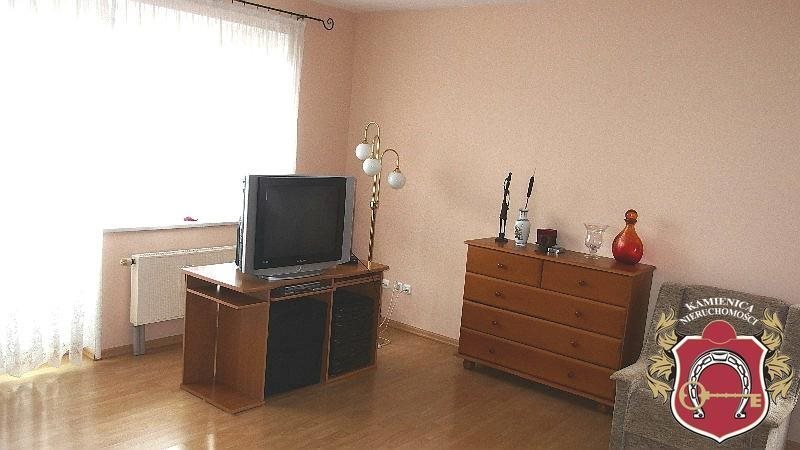 Dom na sprzedaż Władysławowo  260m2 Foto 6