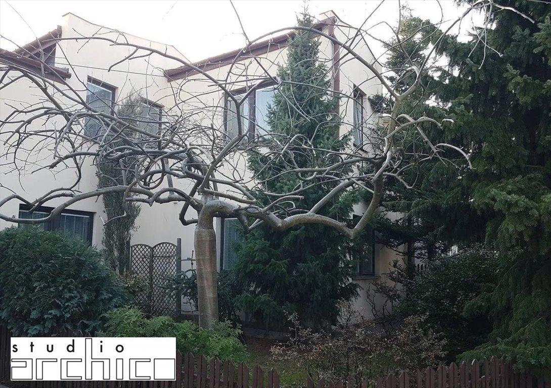 Dom na sprzedaż Warszawa, Włochy, Piotra Michałowskiego  200m2 Foto 2