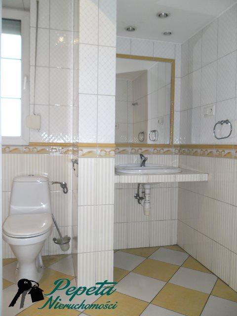 Dom na sprzedaż Luboń  350m2 Foto 9