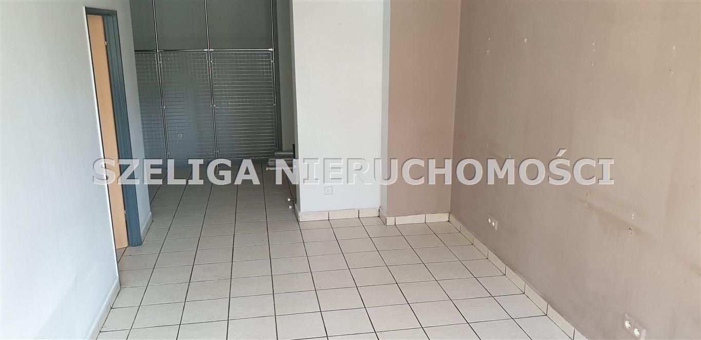 Lokal użytkowy na sprzedaż Gliwice, Sikornik, SIKORNIK, WITRYNA, WEJŚCIE Z ULICY, C.O. MIEJSKIE  98m2 Foto 5