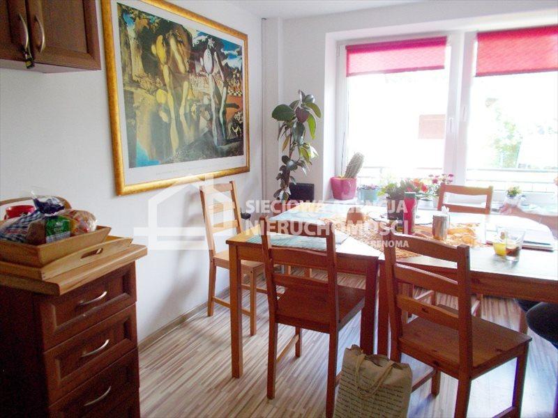 Dom na sprzedaż Gdańsk, Suchanino  394m2 Foto 2