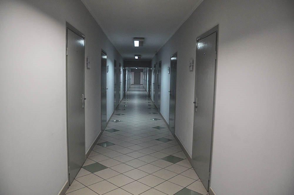 Lokal użytkowy na wynajem Katowice, Giszowiec, Kolista 25  32m2 Foto 3
