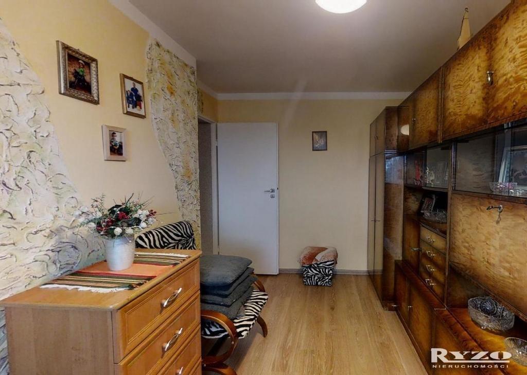Dom na sprzedaż Maszewo  159m2 Foto 11