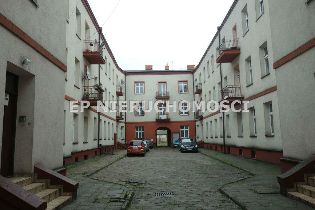 Mieszkanie trzypokojowe na sprzedaż Częstochowa, Centrum  86m2 Foto 10