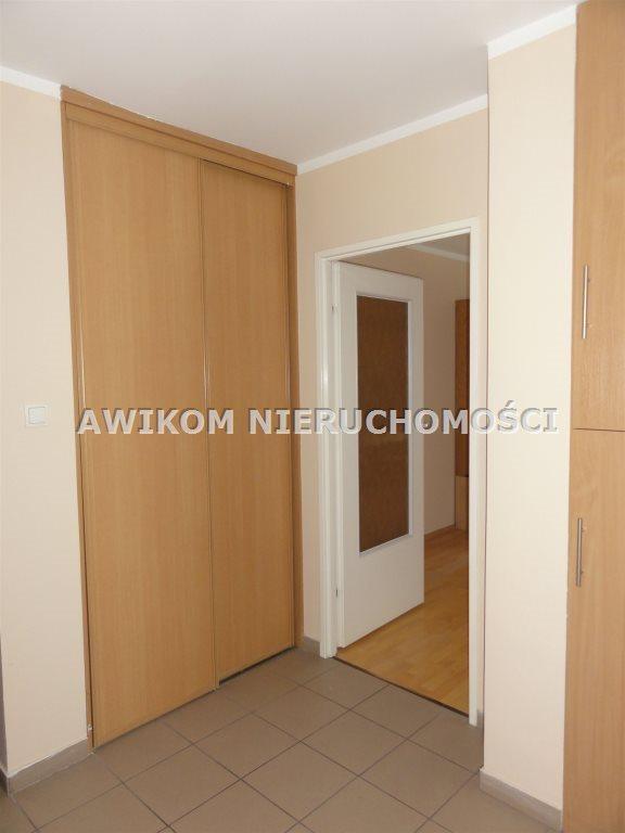 Kawalerka na sprzedaż Pruszków  52m2 Foto 4