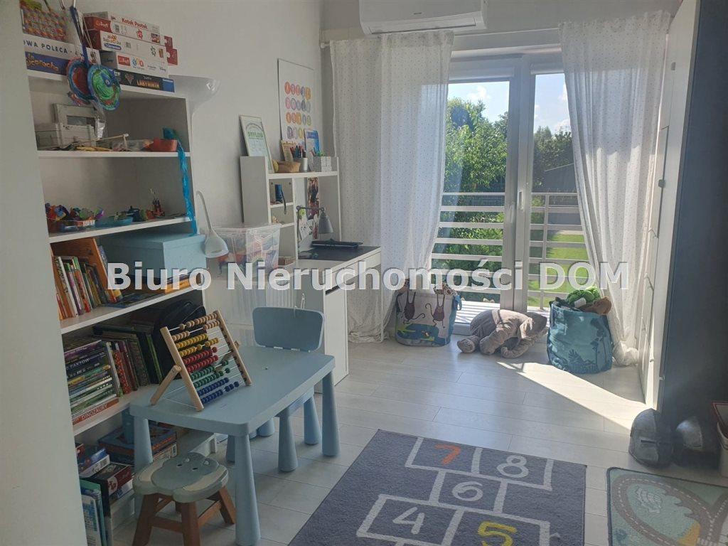 Dom na sprzedaż Częstochowa, Północ  225m2 Foto 5