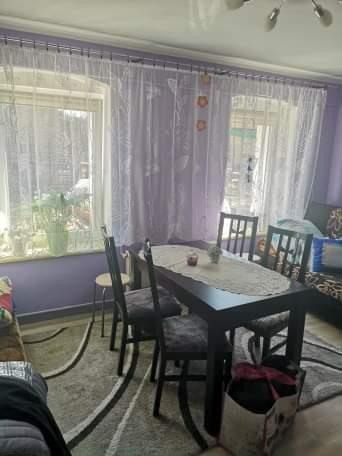 Mieszkanie dwupokojowe na sprzedaż Jedlina-Zdrój  55m2 Foto 1