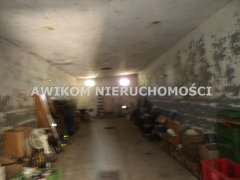 Działka budowlana na sprzedaż Lasek  4400m2 Foto 3