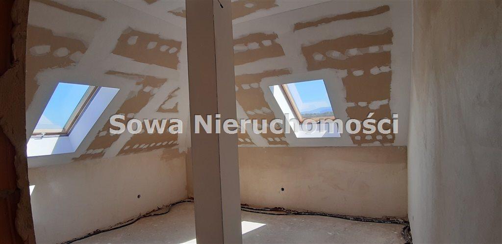 Dom na sprzedaż Wojcieszyce  196m2 Foto 9