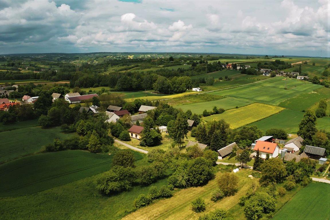 Dom na sprzedaż Prawęcin  240m2 Foto 5