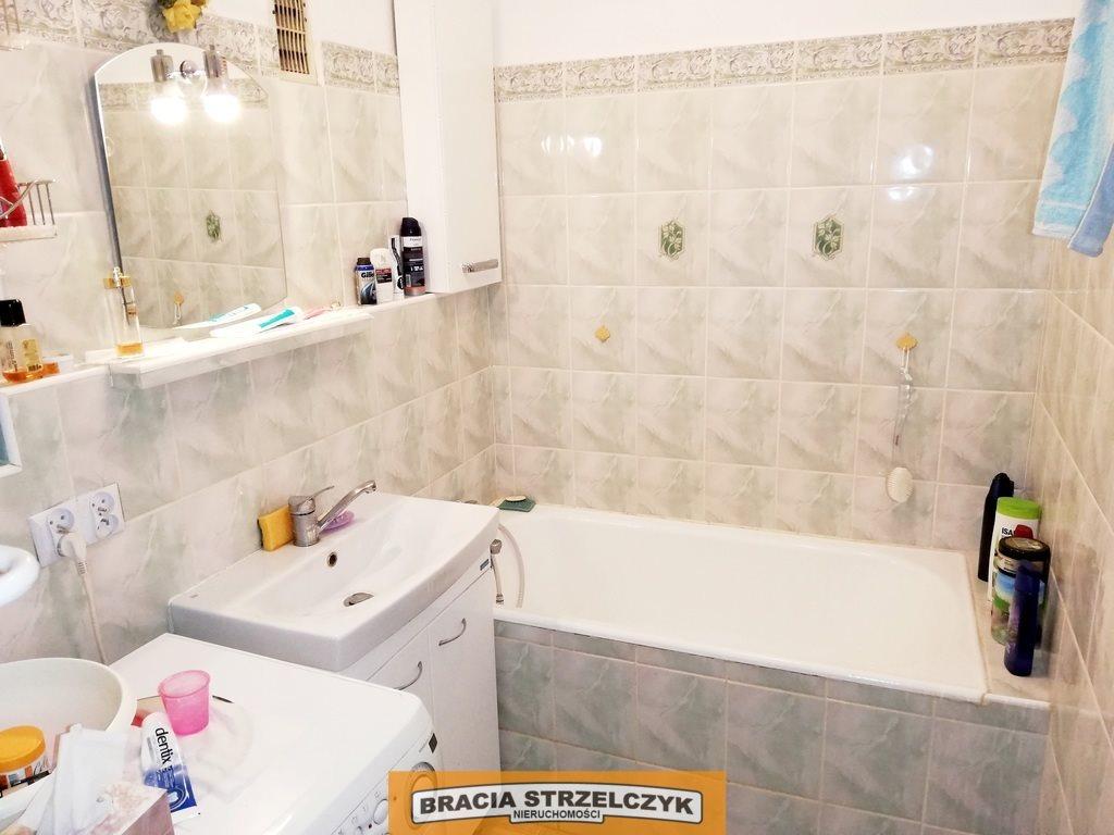 Mieszkanie trzypokojowe na sprzedaż Warszawa, Śródmieście, Inflancka  59m2 Foto 9