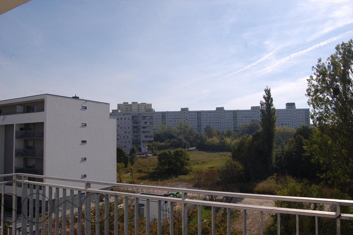 Mieszkanie dwupokojowe na wynajem Poznań, Poznań-Nowe Miasto, Malta  51m2 Foto 6