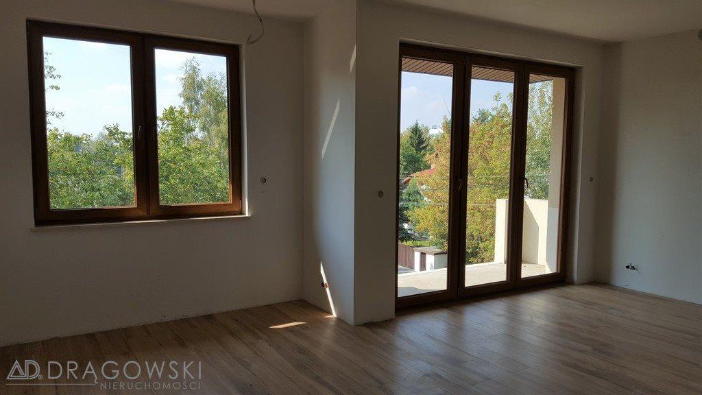 Dom na sprzedaż Warszawa, Ursynów  500m2 Foto 6
