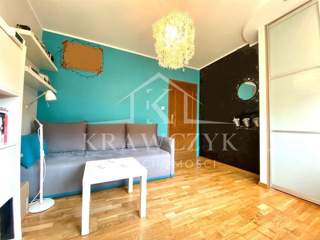 Dom na sprzedaż Bezrzecze  102m2 Foto 6