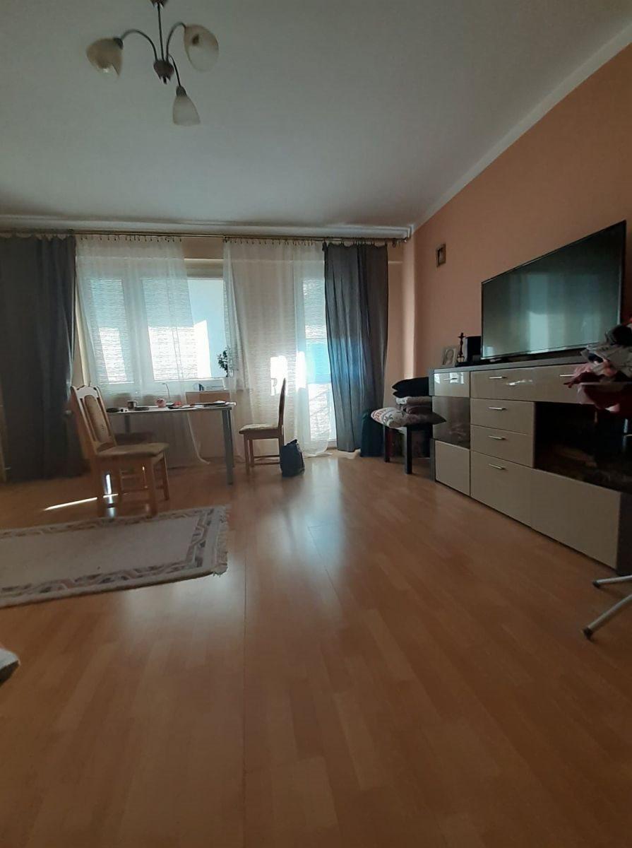 Mieszkanie dwupokojowe na sprzedaż Skarżysko-Kamienna, Górnicza  48m2 Foto 3
