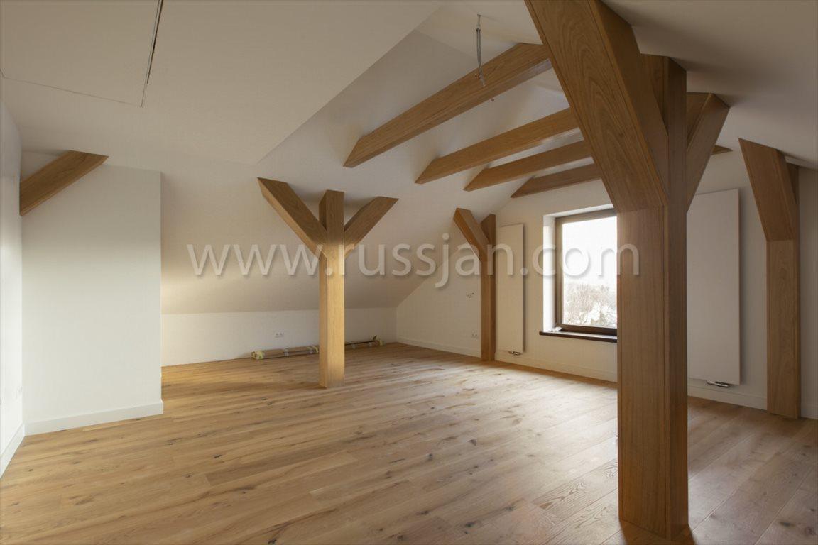 Dom na sprzedaż Sopot, Kamienny Potok, Kaszubska  280m2 Foto 9
