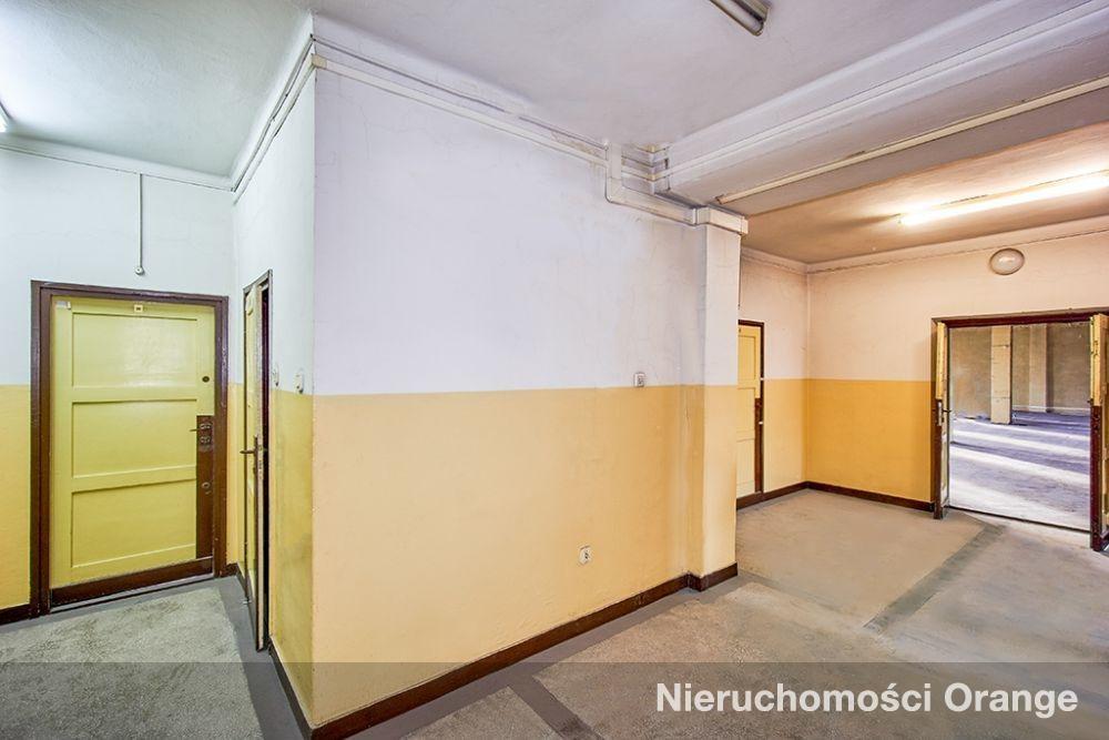 Lokal użytkowy na sprzedaż Ruda Śląska  1452m2 Foto 13