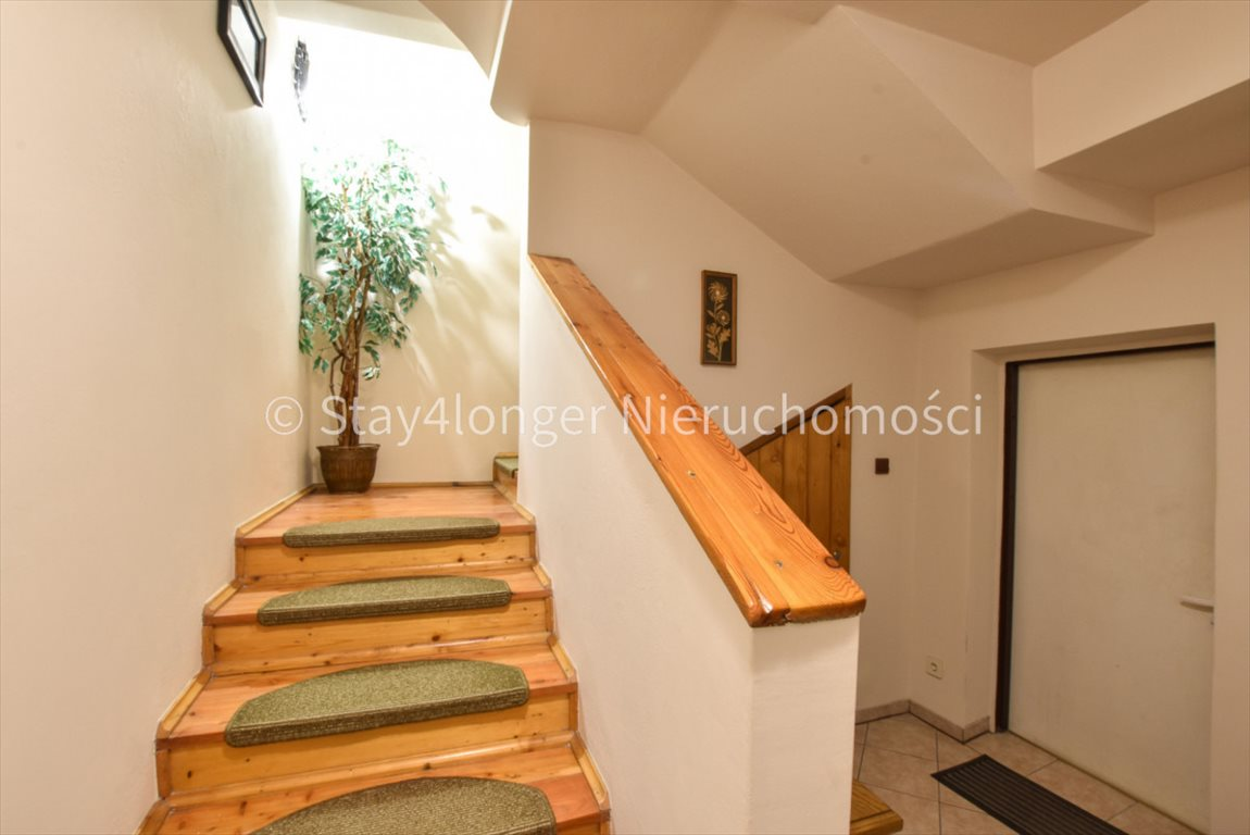 Dom na sprzedaż Podgórzyn  260m2 Foto 4