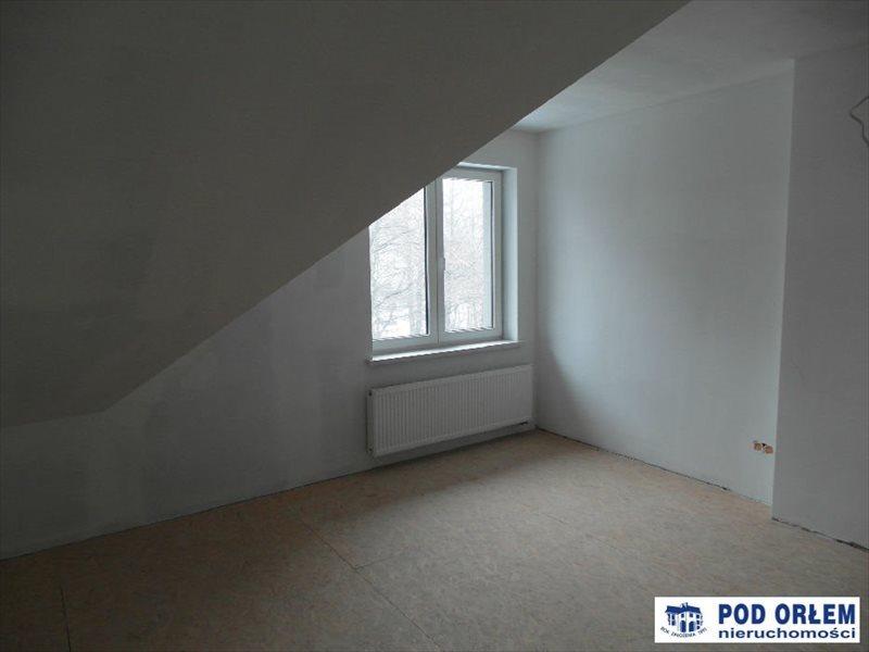 Lokal użytkowy na sprzedaż Bielsko-Biała, Lipnik  555m2 Foto 11