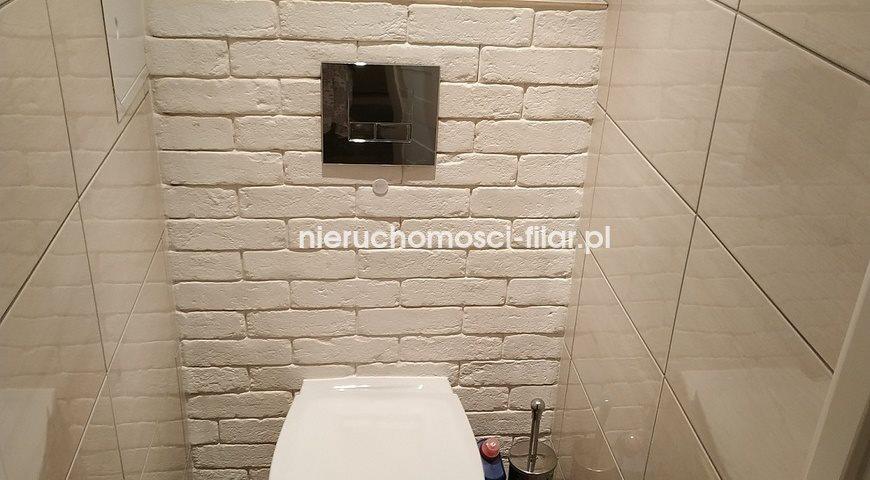 Mieszkanie dwupokojowe na sprzedaż Bydgoszcz, Bartodzieje  43m2 Foto 7