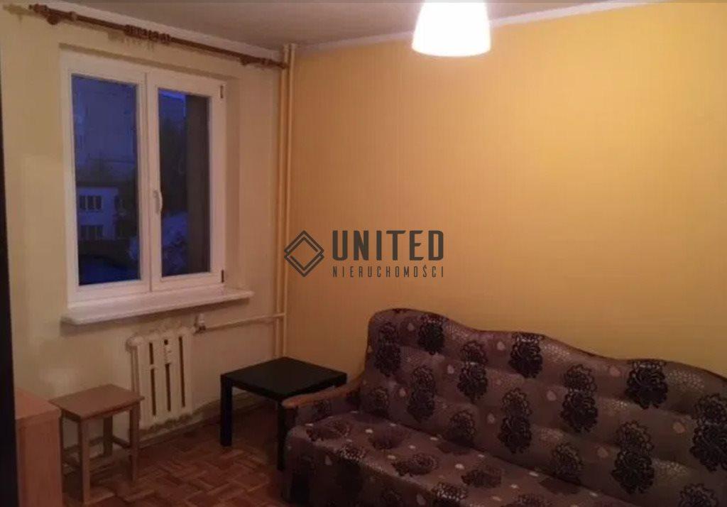 Mieszkanie trzypokojowe na sprzedaż Wrocław, Przedmieście Oławskie, Przedmieście Oławskie, Komuny Paryskiej  78m2 Foto 7