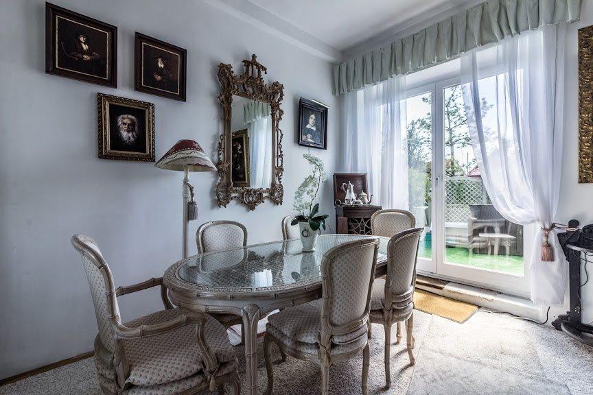 Dom na sprzedaż Gdynia, Dąbrowa, Koperkowa  225m2 Foto 1