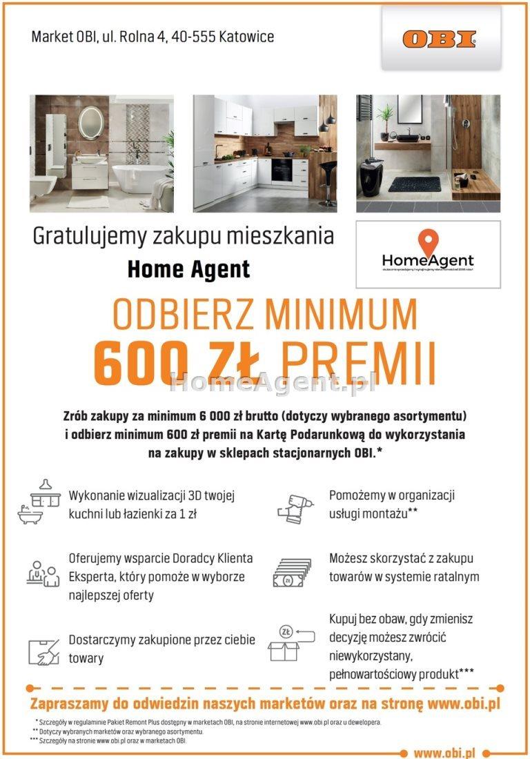 Działka budowlana na sprzedaż Mysłowice, Wesoła, Ogrodowa  5000m2 Foto 9