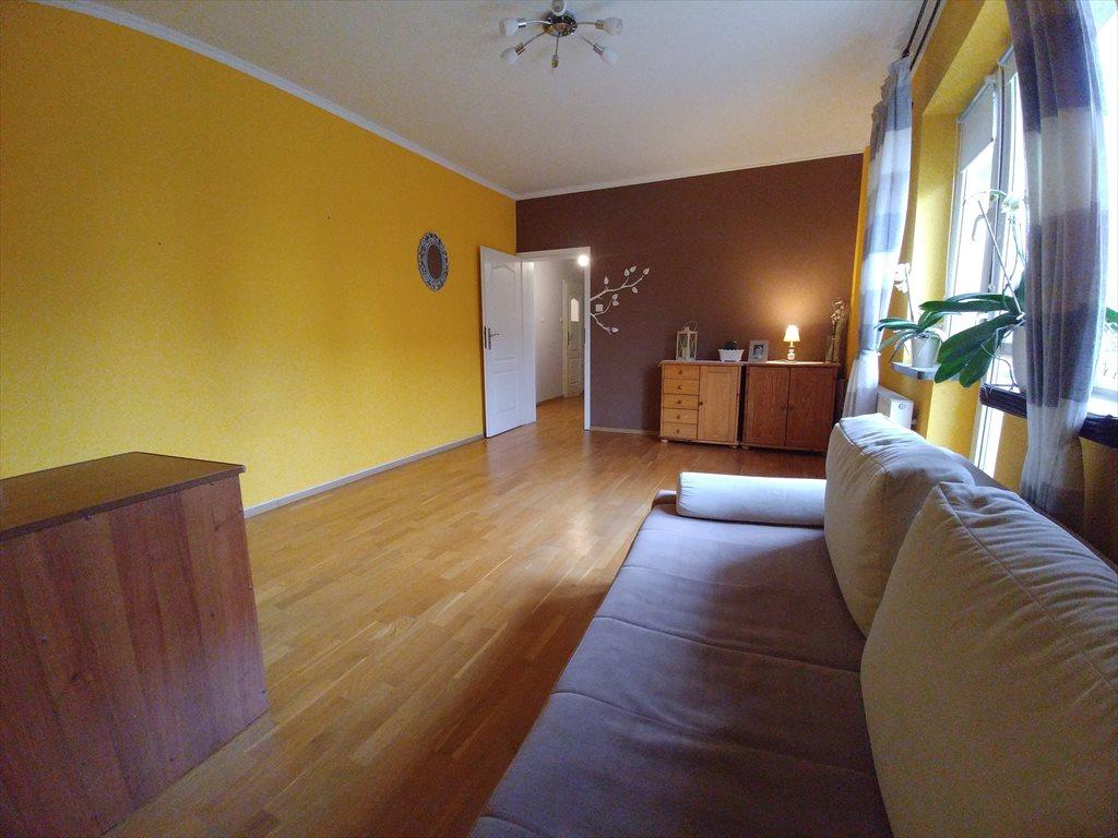 Mieszkanie dwupokojowe na sprzedaż Poznań, Poznań-Grunwald, Grochowska  51m2 Foto 1