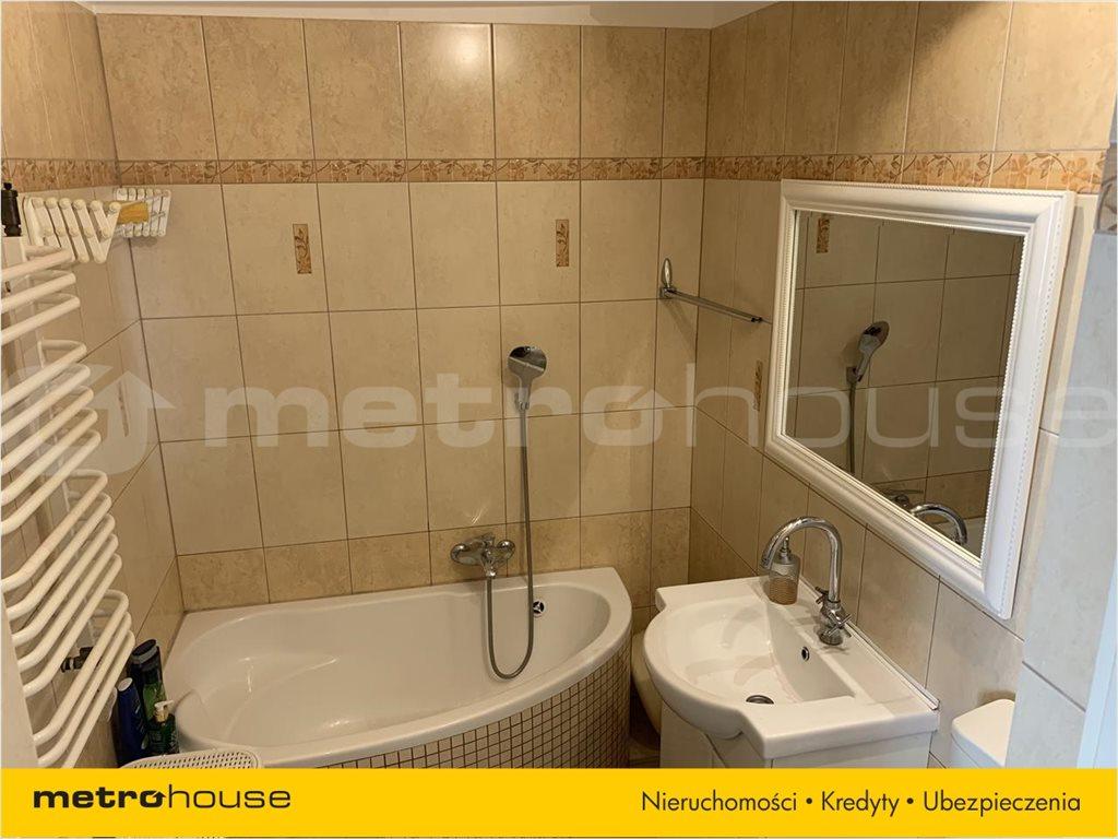Dom na sprzedaż Turza Mała, Płośnica  76m2 Foto 7