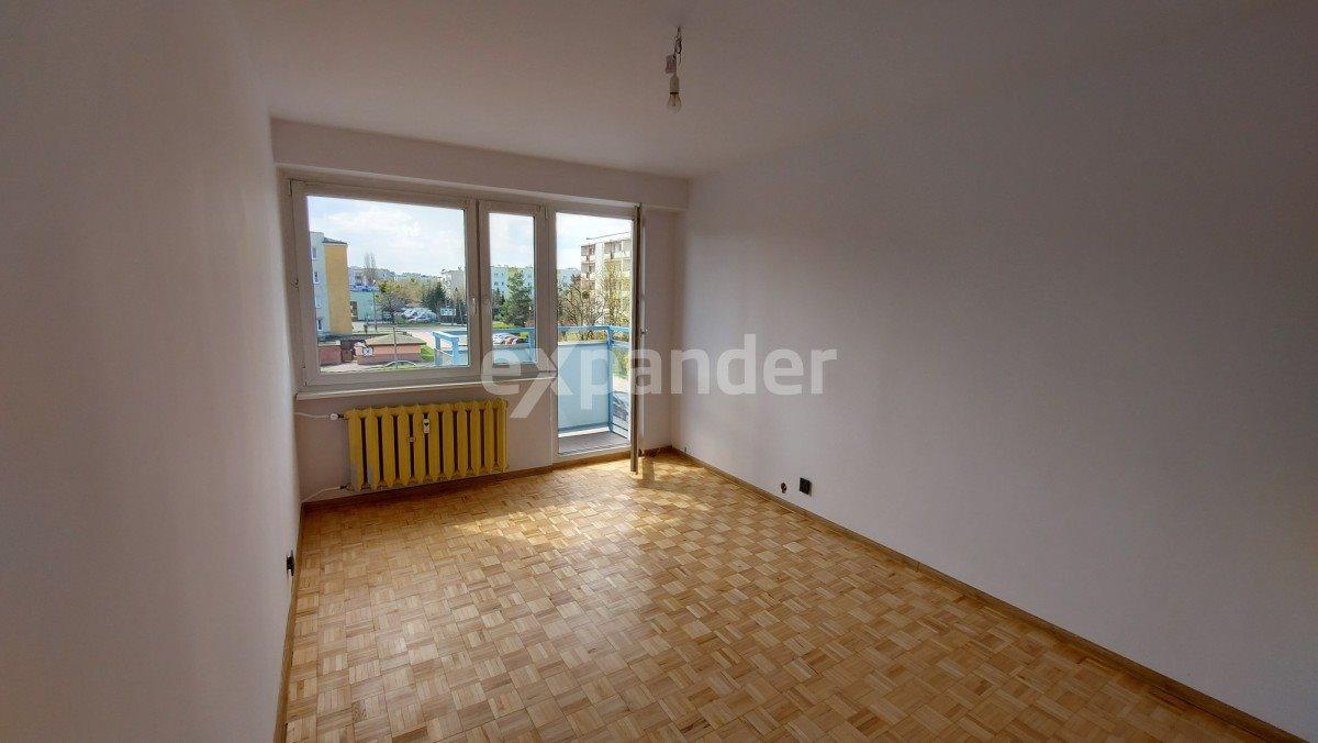 Mieszkanie trzypokojowe na sprzedaż Toruń, Koniuchy, Długa  62m2 Foto 3