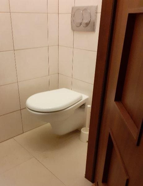 Lokal użytkowy na sprzedaż Warszawa, Mokotów, Górny Mokotów, Niedźwiedzia  430m2 Foto 6