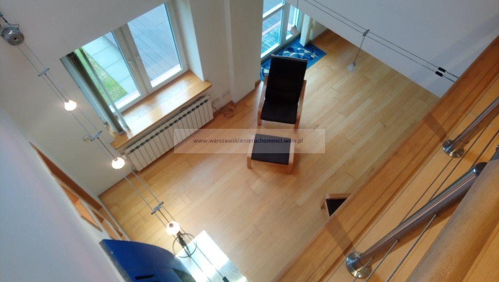 Dom na sprzedaż Józefosław  243m2 Foto 1