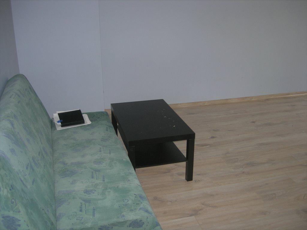 Mieszkanie dwupokojowe na sprzedaż Wrocław, Śródmieście, Plac Grunwaldzki, Sienkiewicza  39m2 Foto 12