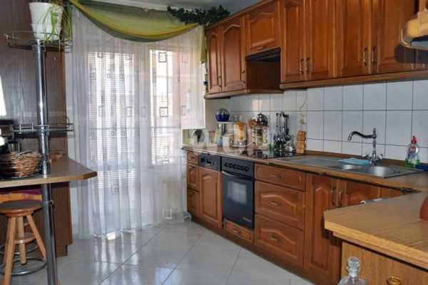 Dom na sprzedaż Lubań, Wąska  377m2 Foto 12