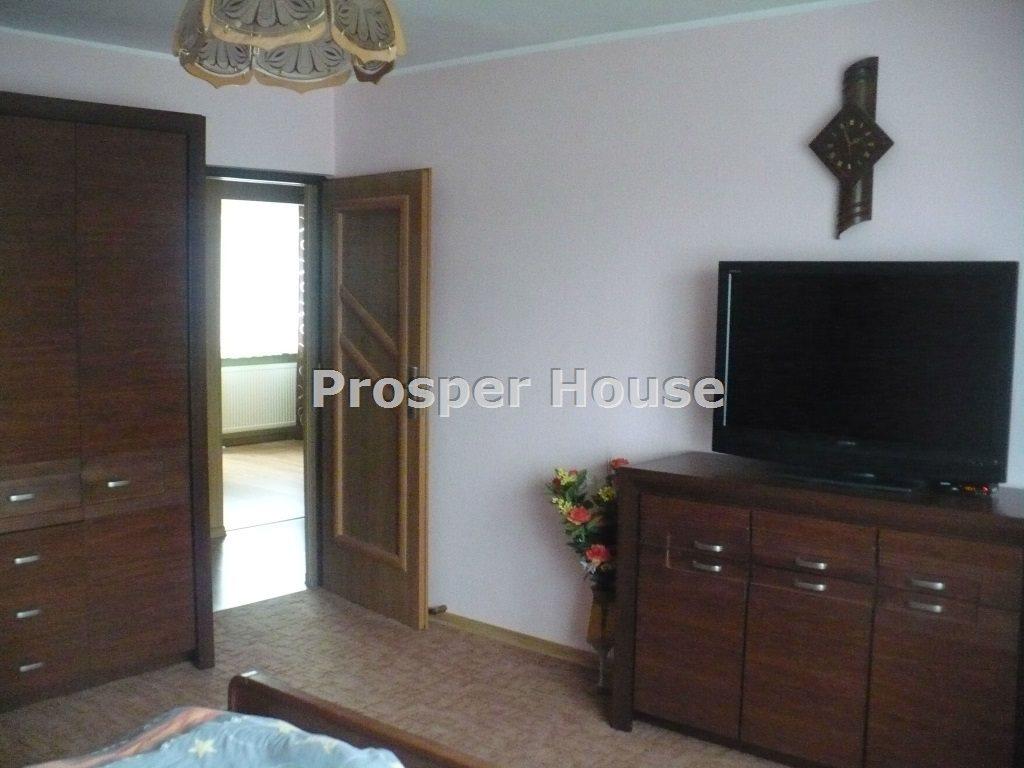 Dom na sprzedaż Laski, Ciechowszczyzna  242m2 Foto 12