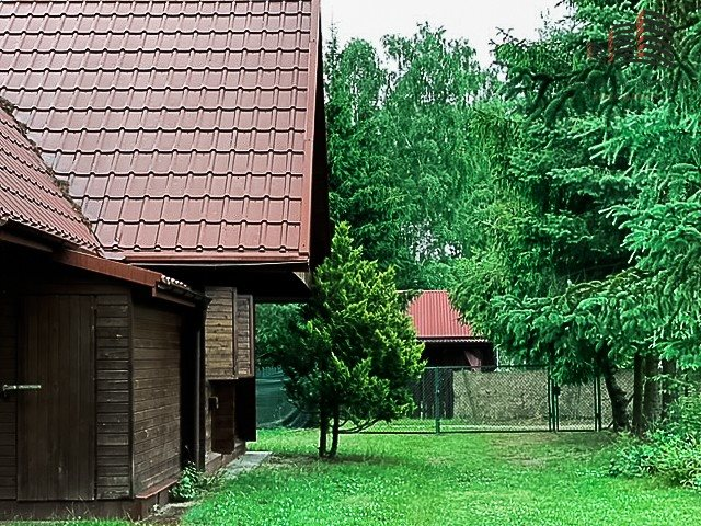 Działka rekreacyjna na sprzedaż Piaseczno  496m2 Foto 8