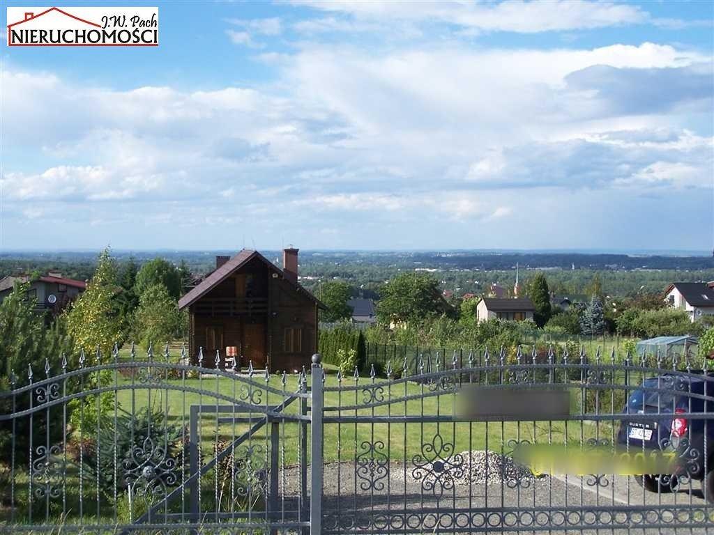 Dom na sprzedaż Bujaków  45m2 Foto 1