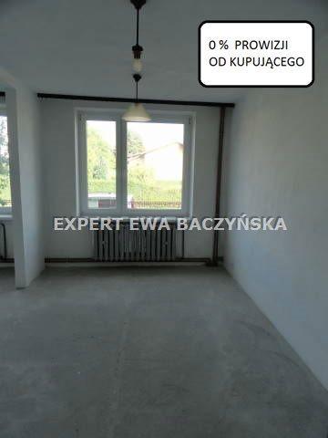 Dom na sprzedaż Częstochowa, Lisiniec  650m2 Foto 3